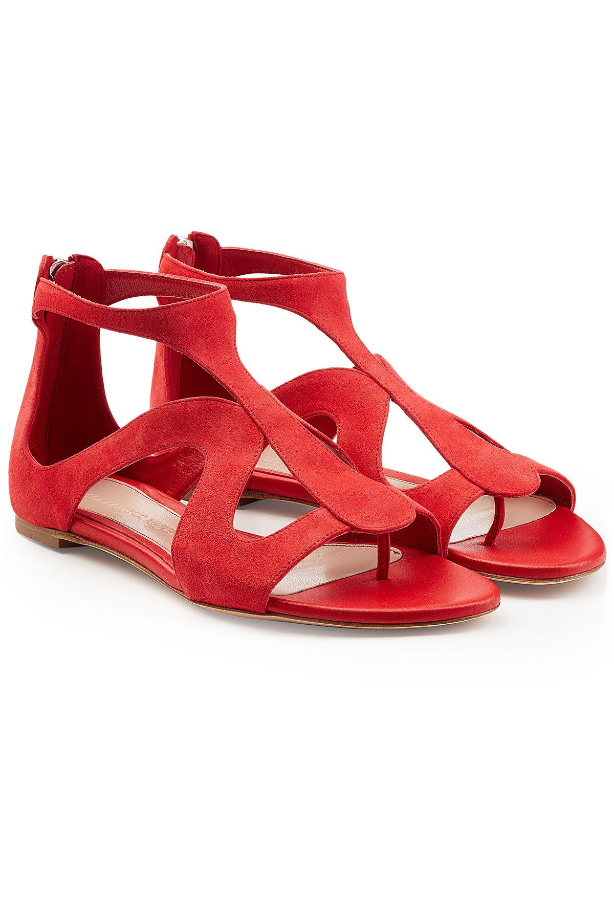 Neous Gongoria Suede Sandals Gr. EU 38 7OpPT