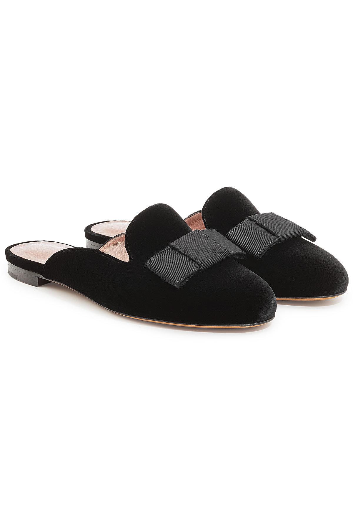 Tabitha Simmons Cleo Suede Sandals Gr. EU 39 8kRX2deq