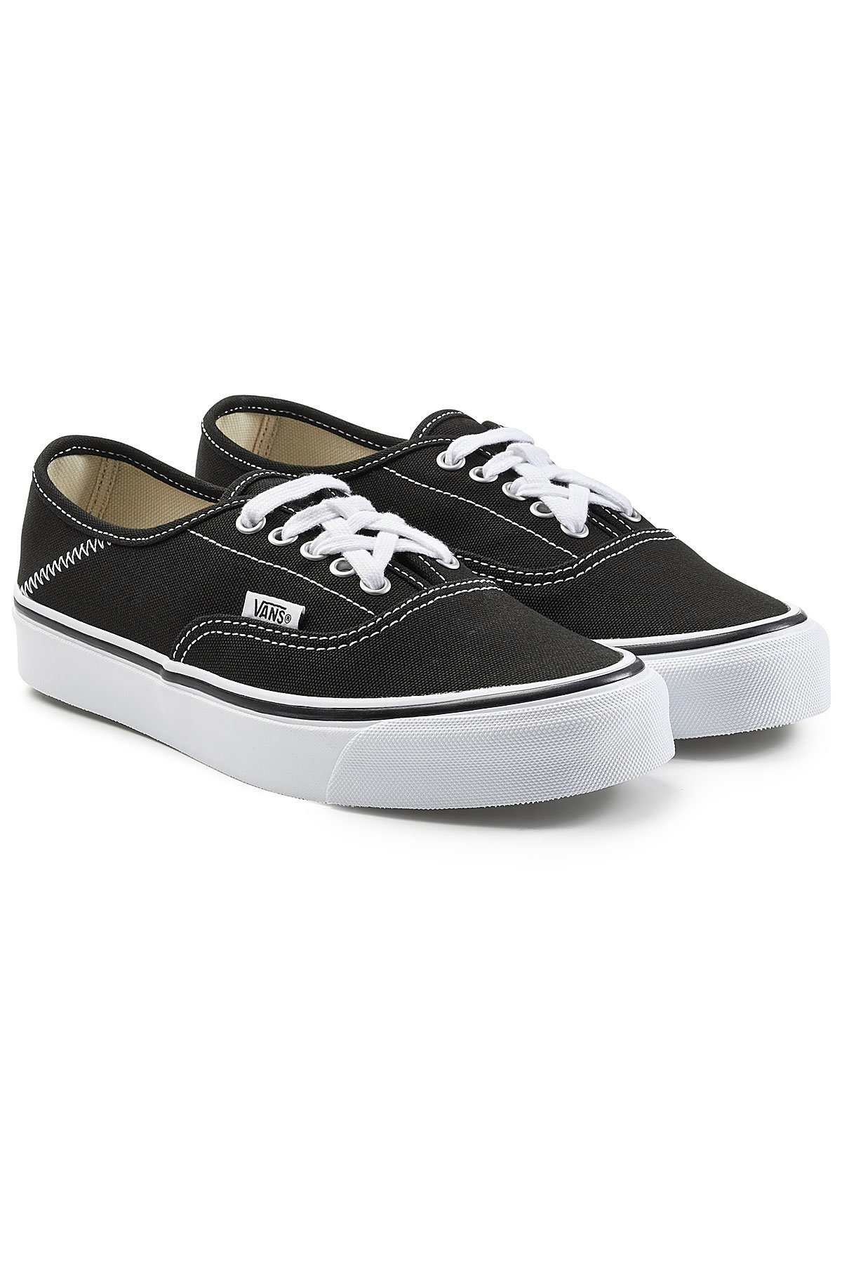 Vans Authentic Sneakers Gr. US 7